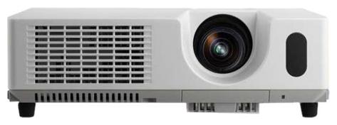 Купить Проектор Hitachi CP-X2015WN (CP-X2015WN) фото 1