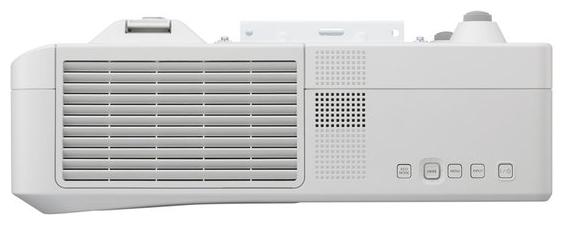 Купить Проектор Sony VPL-SW536M (VPL-SW536M) фото 3