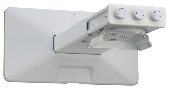 Купить Проектор Sony VPL-SW536M (VPL-SW536M) фото 5
