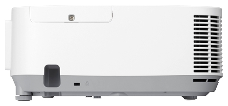 Купить Проектор NEC NP-P451X (NP-P451X) фото 2