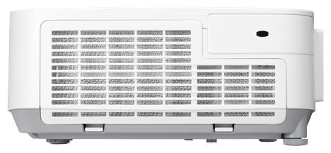 Купить Проектор NEC NP-P451X (NP-P451X) фото 3