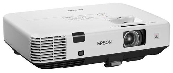 Купить Проектор Epson EB-1935 (EB-1935) фото 3