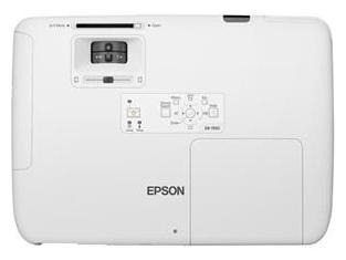 Купить Проектор Epson EB-1935 (EB-1935) фото 4
