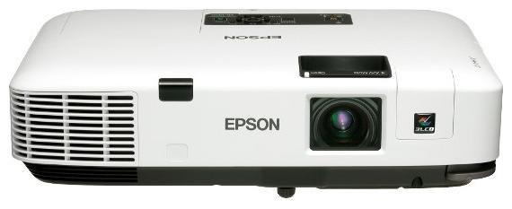 Купить Проектор Epson EB-1935 (EB-1935) фото 5