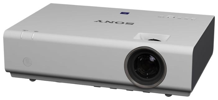Купить Проектор Sony VPL-EX246 (VPL-EX246) фото 1