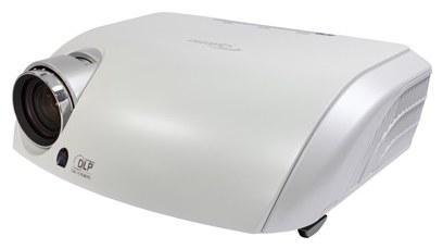 Купить Проектор Optoma HD806 фото 1