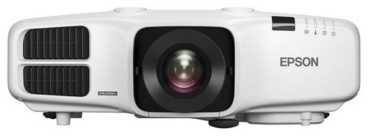 Купить Проектор Epson EB-4750W (EB-4750W) фото 2
