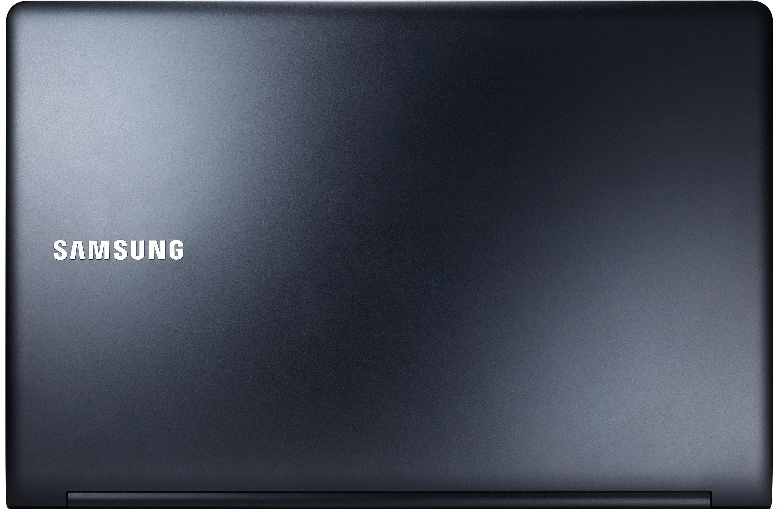 Купить Ноутбук Samsung 900X4C-K01 (NP-900X4C-K01RU) фото 3
