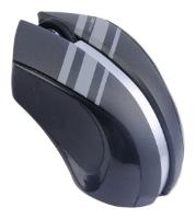 Купить Мышь A4 Tech G7-310D-2 Nano Black+Silver USB (G7-310D-2) фото 1