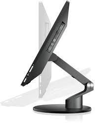 Купить Моноблок Lenovo ThinkCentre All-In-One M93z (10AE001RRU) фото 1