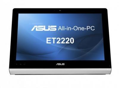 Купить Моноблок Asus EeeTop PC ET2221INKH-B009M (90PT00R1M01180) фото 2