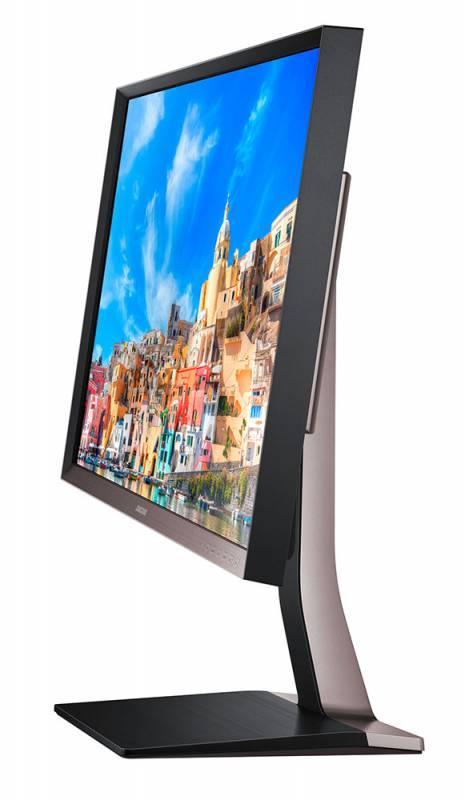 Купить Монитор Samsung S27D850T (LS27D85KTSN/CI) фото 2