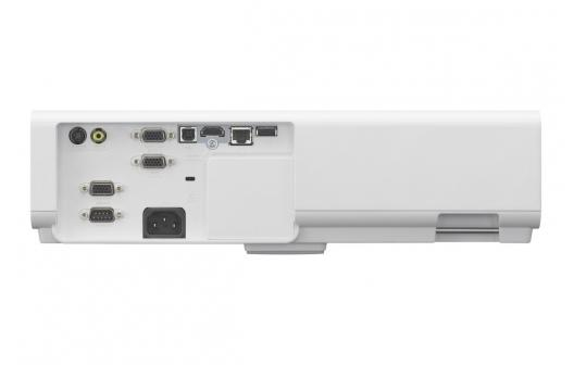 Купить Проектор Sony VPL-EX290 (VPL-EX290) фото 3