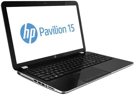 Купить Ноутбук HP Pavilion 15-p159nr (K3H21EA) фото 2