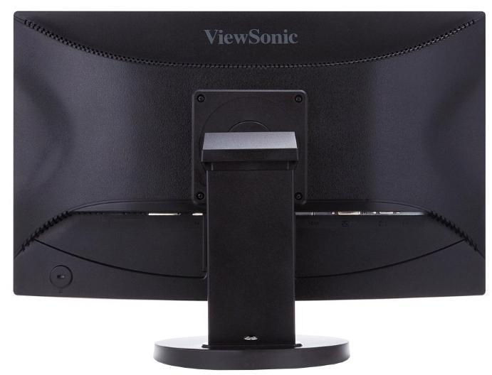 Купить Монитор ViewSonic VG2233Smh (VG2233Smh) фото 4