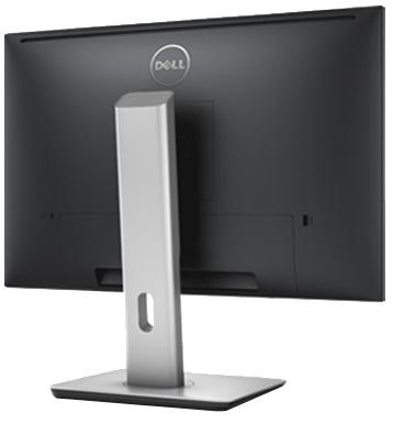 Купить Монитор Dell U2415 (2415-0869) фото 2
