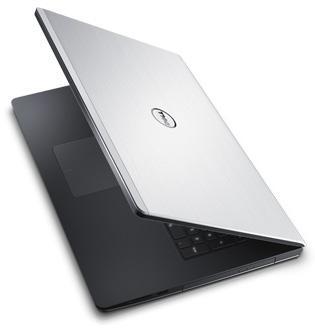 Купить Ноутбук Dell Inspiron 5748 (5748-1062) фото 2