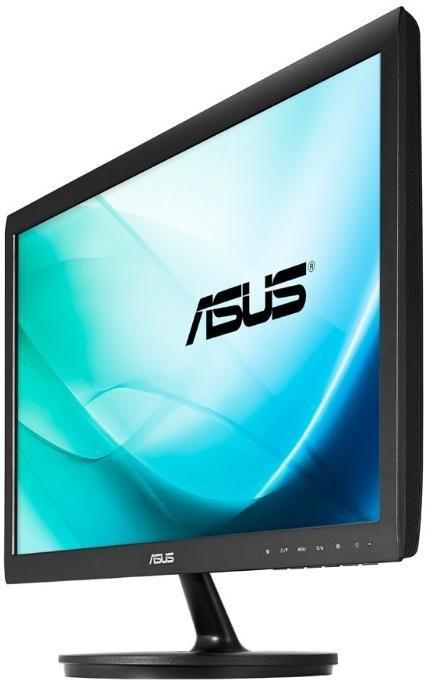 Купить Монитор Asus VS229NA (90LME9001Q02211C-) фото 2