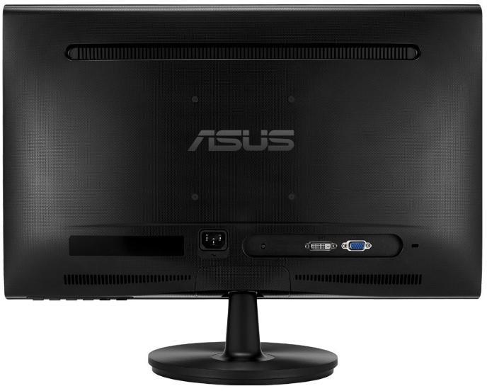 Купить Монитор Asus VS229NA (90LME9001Q02211C-) фото 3