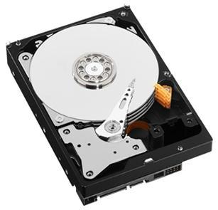 Купить Жесткий диск Western Digital WD60PURX (WD60PURX) фото 3