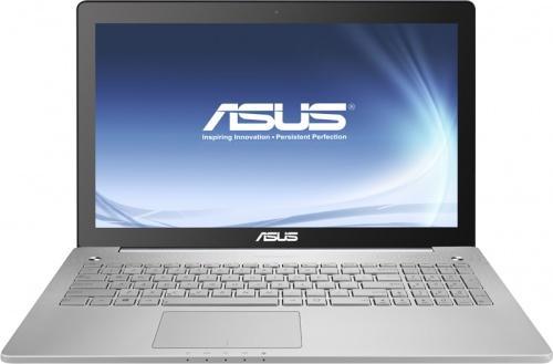 Купить Ноутбук Asus N551JM-CN099H (90NB06R1M01190) фото 1
