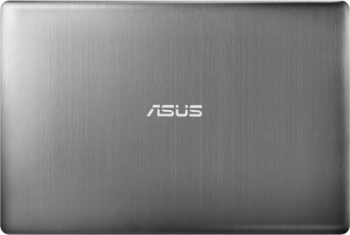 Купить Ноутбук Asus N551JM-CN099H (90NB06R1M01190) фото 4