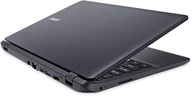 Купить Ноутбук Acer Aspire ES1-111M-C1EY (NX.MRSER.003) фото 4