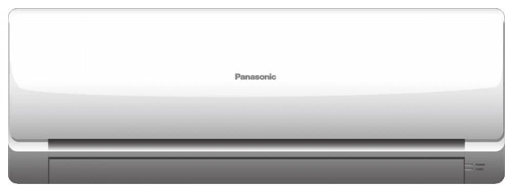 Купить Сплит-система Panasonic CS/CU-YW12MKD (CS/CU-YW12MKD) фото 1