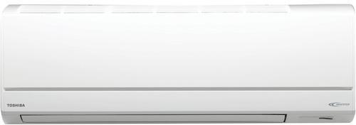 Купить Сплит-система Toshiba RAS-13EKV-EE (RAS-13EKV-EE) фото 2