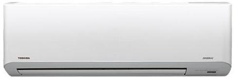 Купить Сплит-система Toshiba RAS-13N3KV-E (RAS-13N3KV-E) фото 2