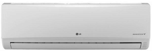 Купить Сплит-система LG S12EWT (S12EWT) фото 1
