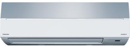 Купить Сплит-система Toshiba RAS-13SKVR-E2 (RAS-13SKVR-E2) фото 2