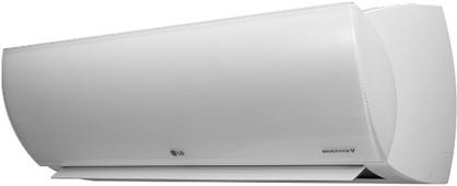 Купить Сплит-система LG H09MW (H09MW) фото 2