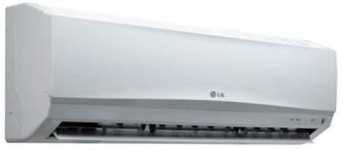 Купить Сплит-система LG G07NHT (G07NHT) фото 2