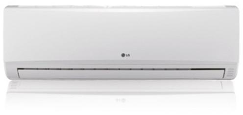 Купить Сплит-система LG G07AHT (G07AHT) фото 2