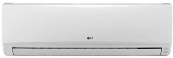 Купить Сплит-система LG G18HHT (G18HHT) фото 1