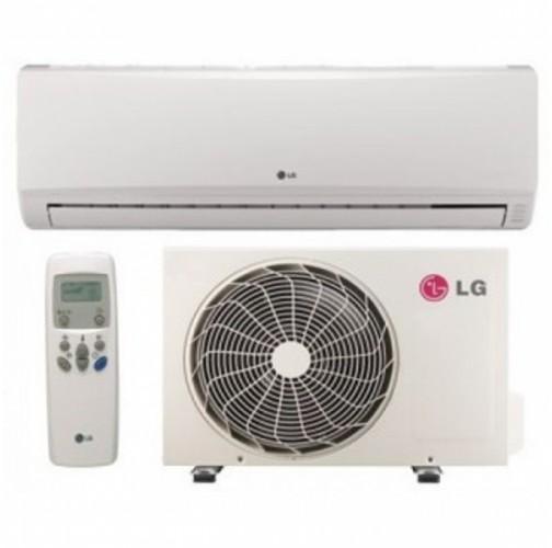 Купить Сплит-система LG G18HHT (G18HHT) фото 2