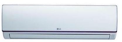 Купить Сплит-система LG S36PK (S36PK) фото 2