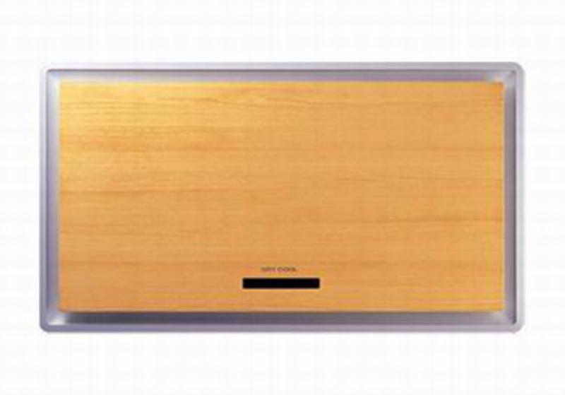 Купить Сплит-система LG A18LHD (A18LHD) фото 2