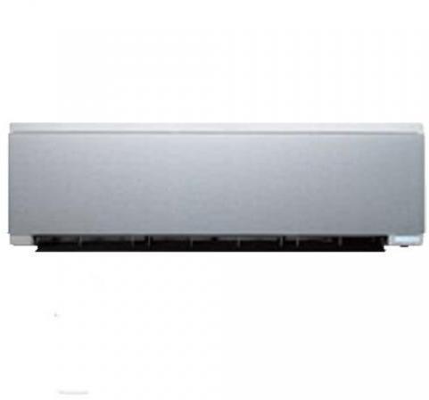 Купить Сплит-система LG C18LTH (C18LTH) фото 2