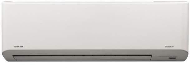 Купить Сплит-система Toshiba RAS-22N3KV-E (RAS-22N3KV-E) фото 2
