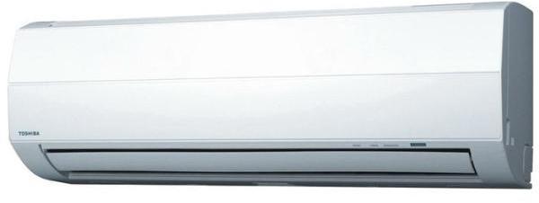 Купить Сплит-система Toshiba RAV-SM566KRT-E (RAV-SM566KRT-E) фото 2