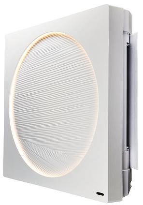 Купить Сплит-система LG A09IWK (A09IWK) фото 1