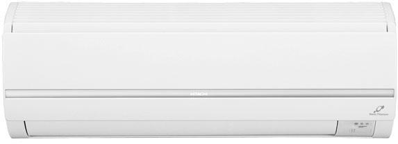 Купить Сплит-система Hitachi RAC-14EH2 (RAC-14EH2) фото 2