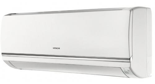 Купить Сплит-система Hitachi RAC18PH1 (RAC18PH1) фото 2