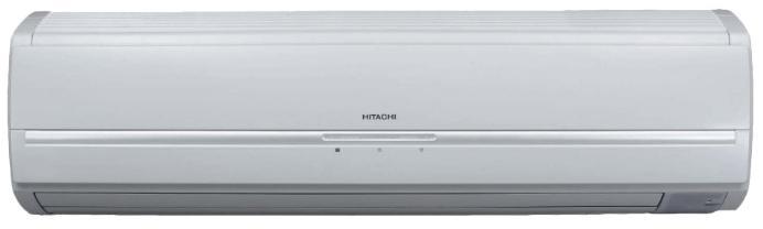 Купить Сплит-система Hitachi RAC30MH1 (RAC30MH1) фото 2
