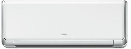 Купить Сплит-система Hitachi RAC-10XH1 (RAC-10XH1) фото 1