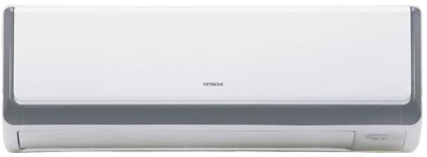 Купить Сплит-система Hitachi RAC10AH1 (RAC10AH1) фото 2
