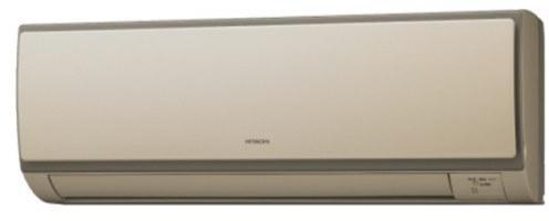 Купить Сплит-система Hitachi RAS-10LH2 (RAS-10LH2) фото 1