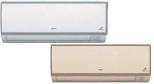 Купить Сплит-система Hitachi RAS-14LH2 (RAS-14LH2) фото 1